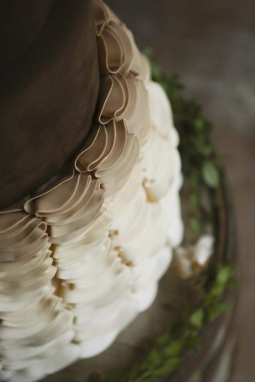 Fall_Wedding_2014_067.jpg
