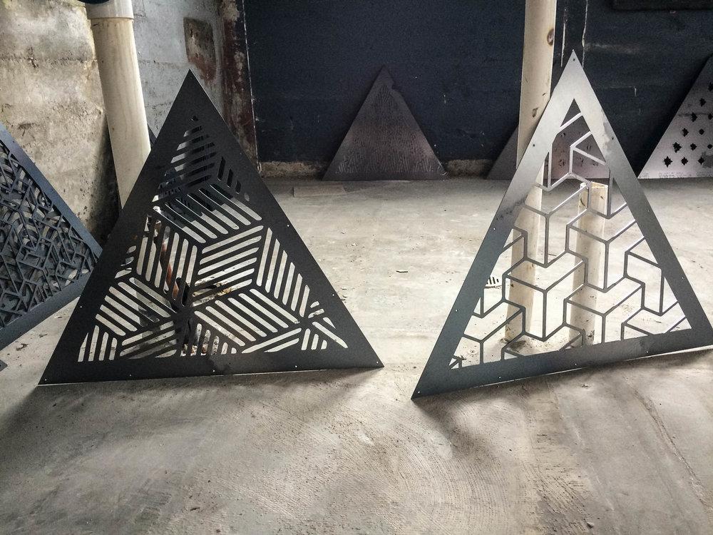 MOD 1 Tetrahedron Parts 0004.jpg