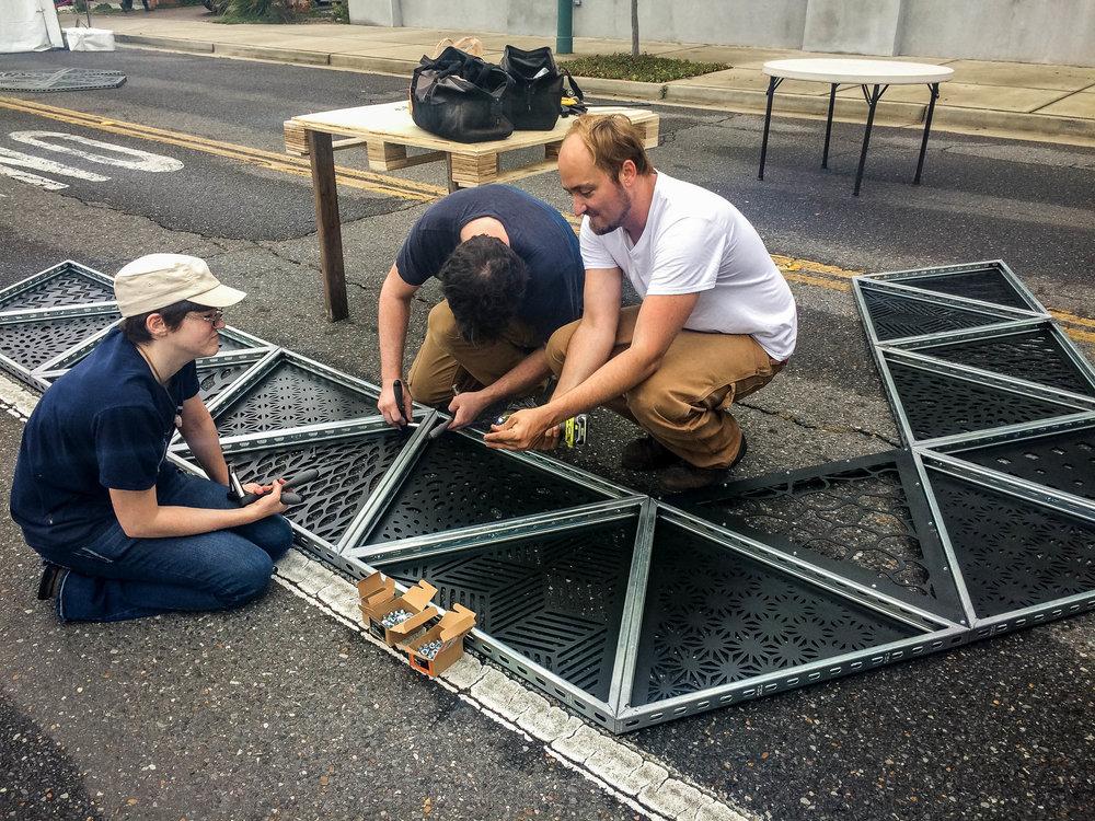 MOD 1 Tetrahedron Parts 0023.jpg