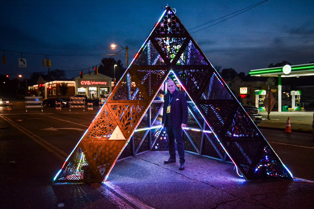 MOD 1 Tetrahedron at Indie Memphis 2017 0008.jpg