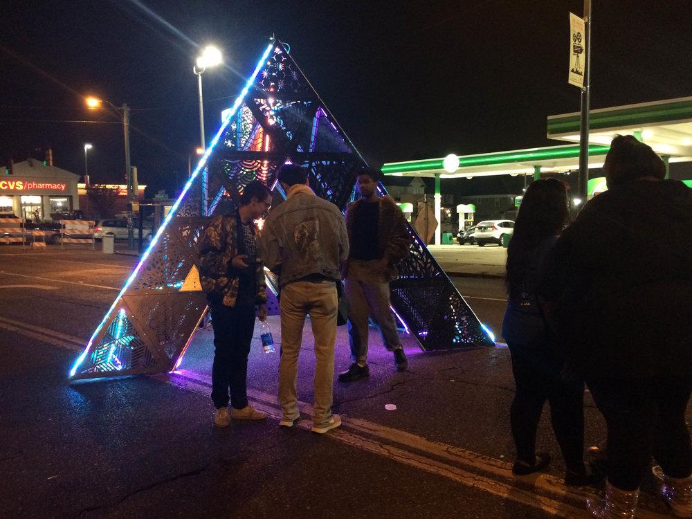 MOD 1 Tetrahedron Indie Memphis 0006.jpg