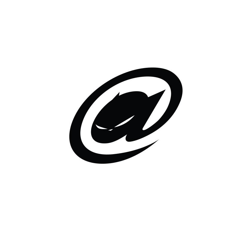 ninjacat.com