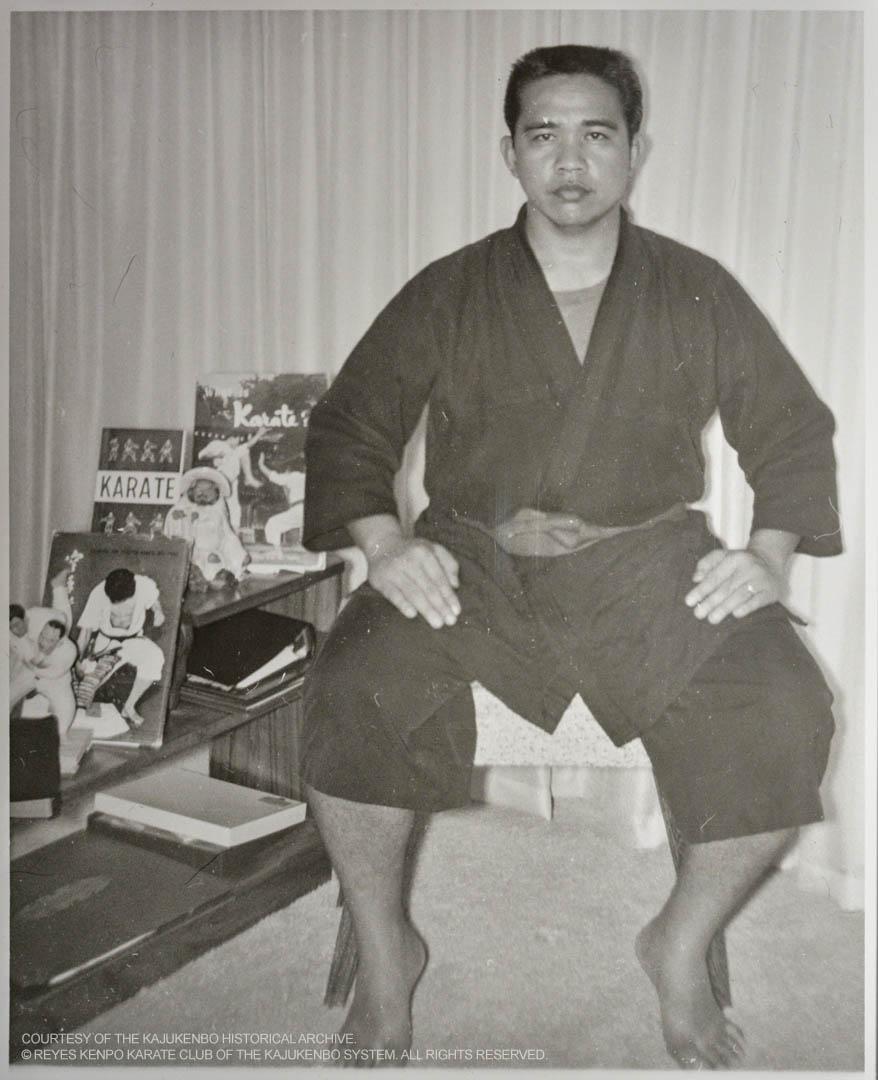 Kajukenbo Archive 000014.jpg