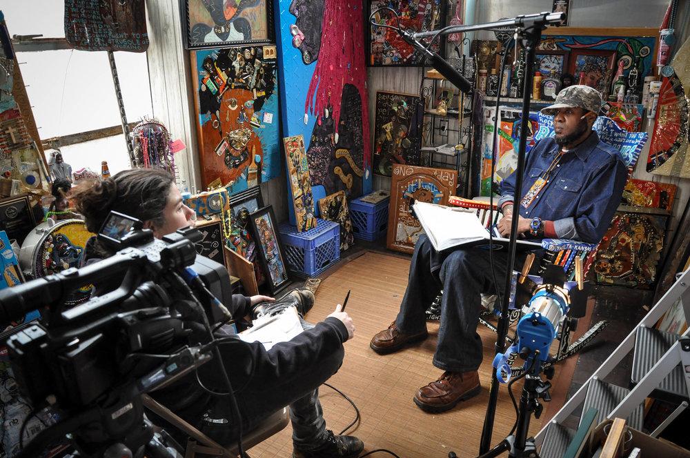ArtsMemphis-TV-Live-From-Memphis.jpg