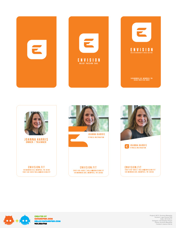 Envision-Memphis---Business-cards-3.jpg
