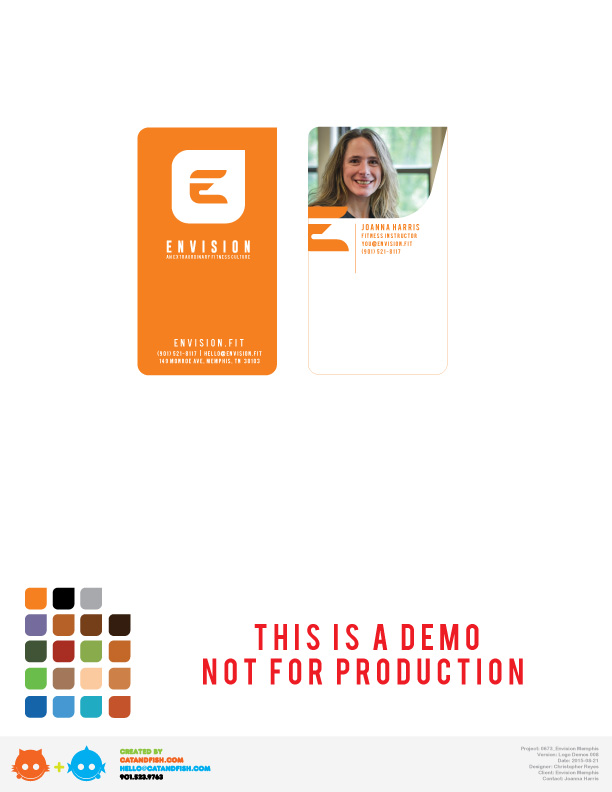 Envision-Memphis---Business-cards-5-1-ALT.jpg