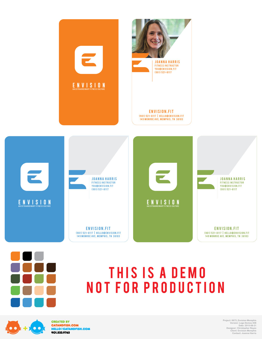Envision-Memphis---Business-cards-5-1.jpg