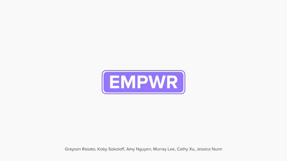 EMPWR.png