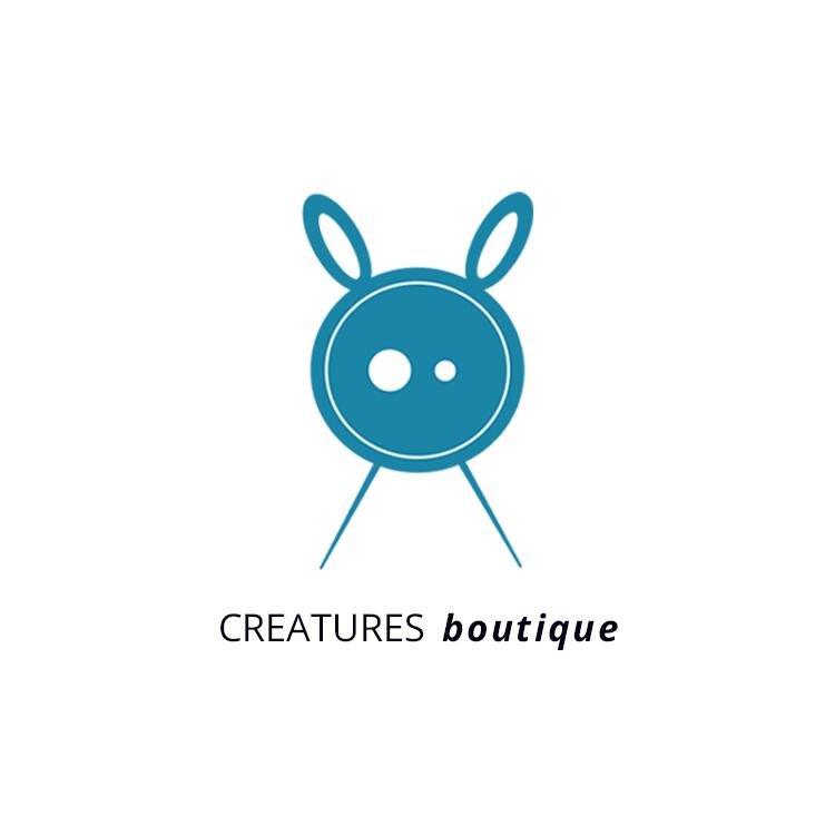Logo idea for re-design