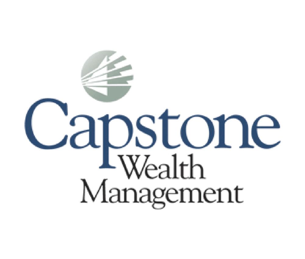 Capstone_Artboard 1.png
