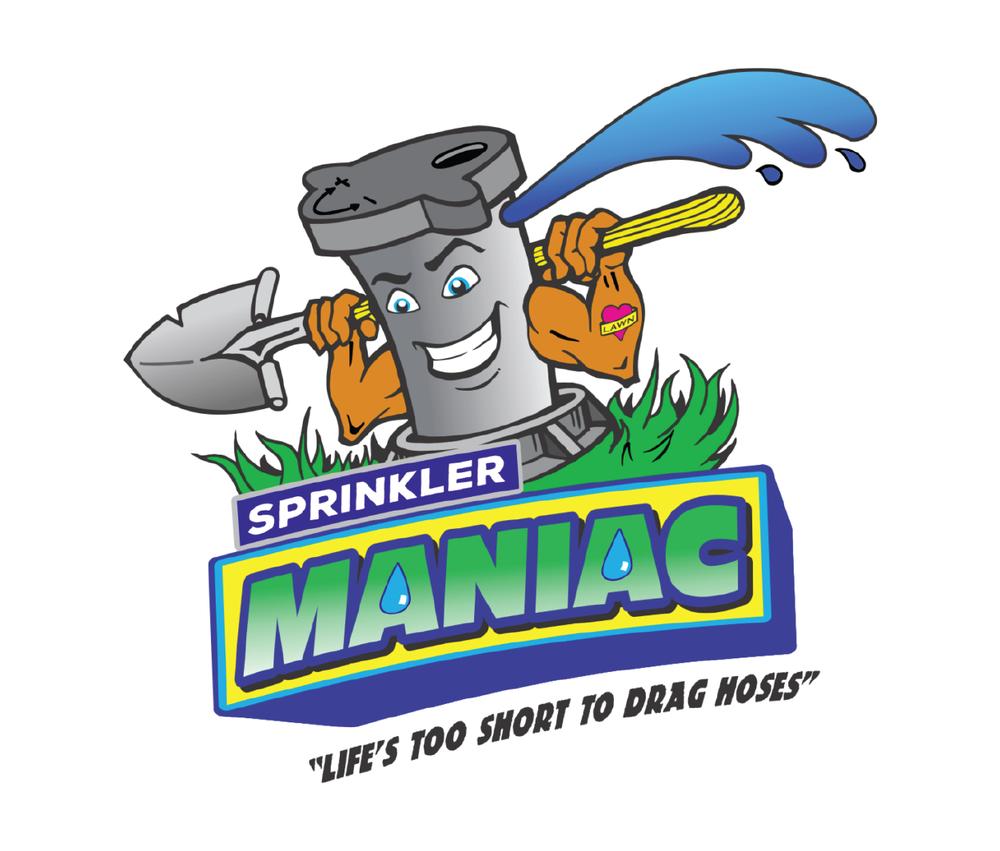 SprinklerManiac_Artboard 1.png