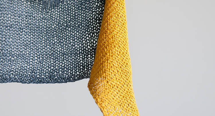 Summer Yarns_Part 1_Light and Airy_Clare Devine3.jpg