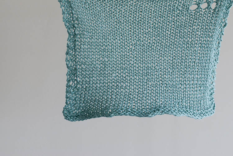 Summer Yarns_Part 1_Light and Airy_Clare Devine13.jpg