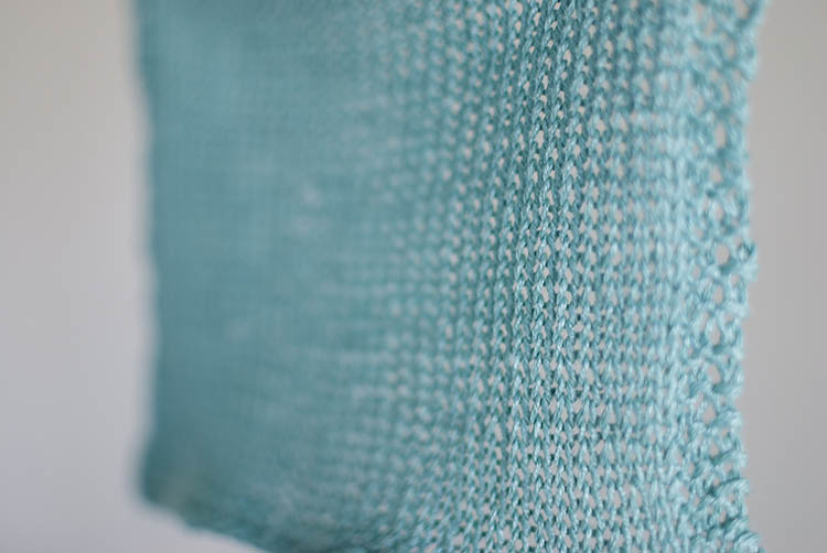Summer Yarns_Part 1_Light and Airy_Clare Devine11.jpg