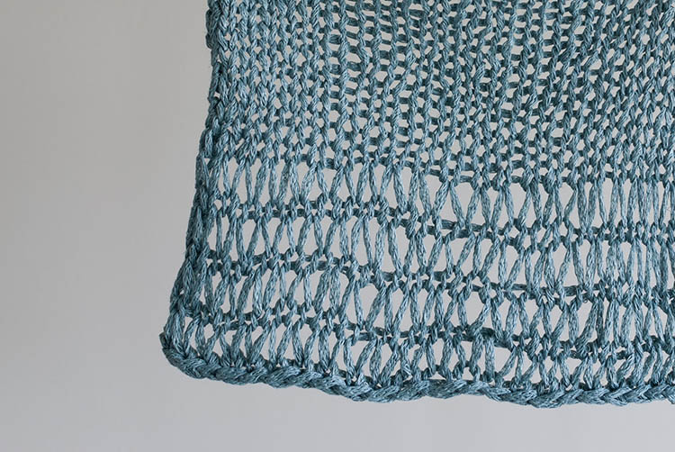 Summer Yarns_Part 1_Light and Airy_Clare Devine16.jpg