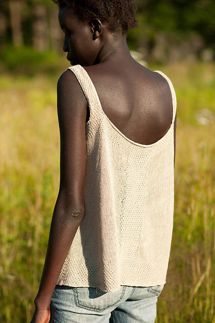 Kit Camisole by Bristol Ivy | copyright Carrie Bostick Hoge