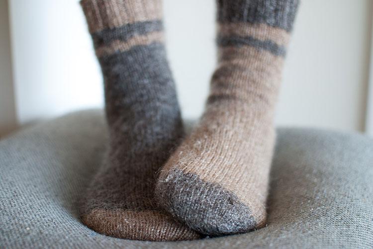 Exploring Socks_Part 2_Lanson_The Results-4.jpg