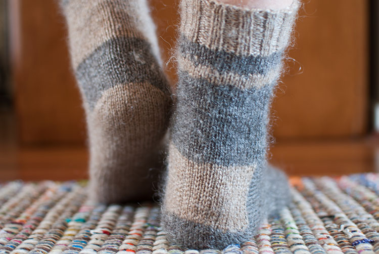 Exploring Socks_Part 2_Lanson_The Results-3.jpg
