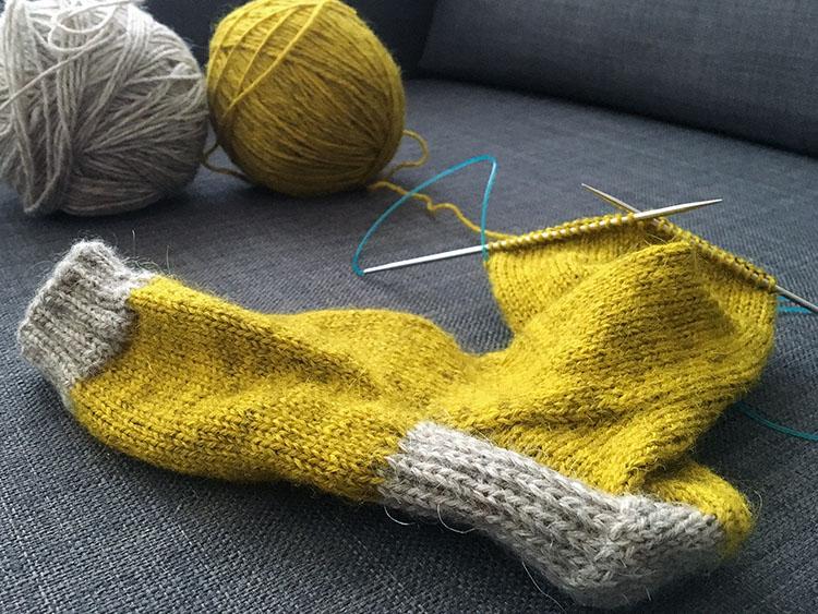 Exploring Socks_Whats next-1.jpg