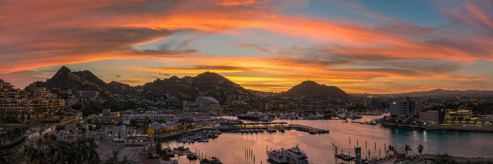 20160412-Marina.Sunset-538-Edit.jpg