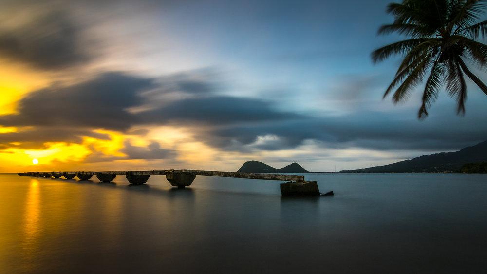 20170630-Dominica-397.jpg