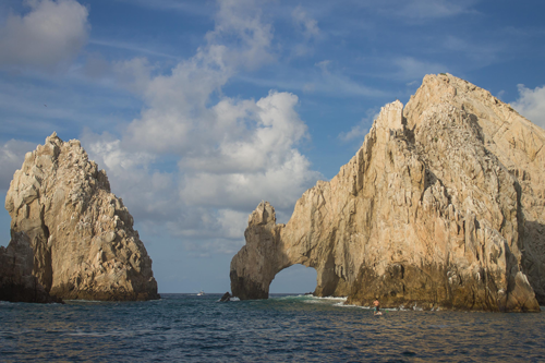 Cabo-arch.png