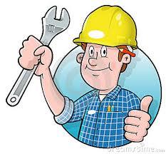 website construction.jpeg