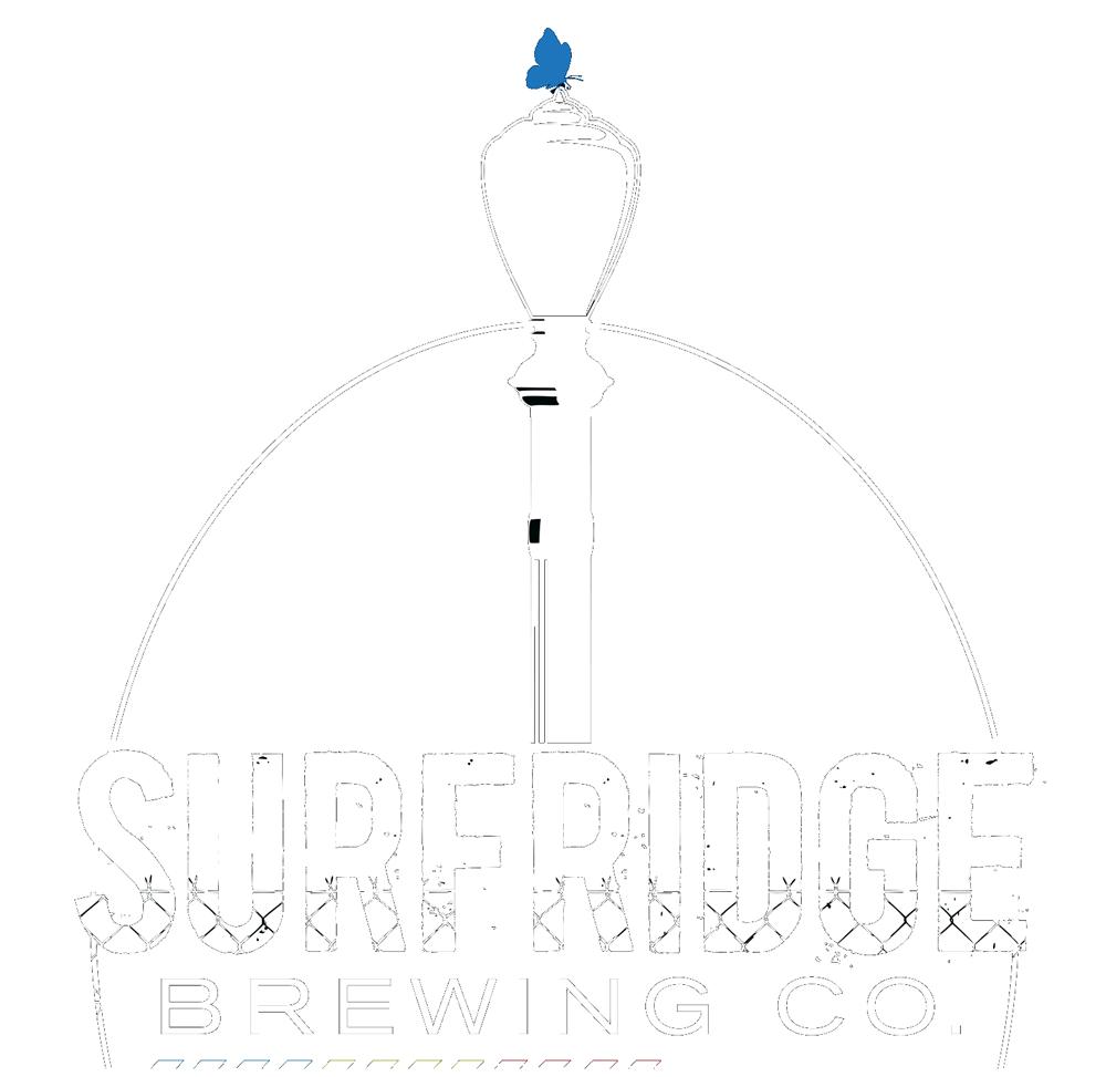 Surfridge-Retro-Graphic-nocolor-web.png