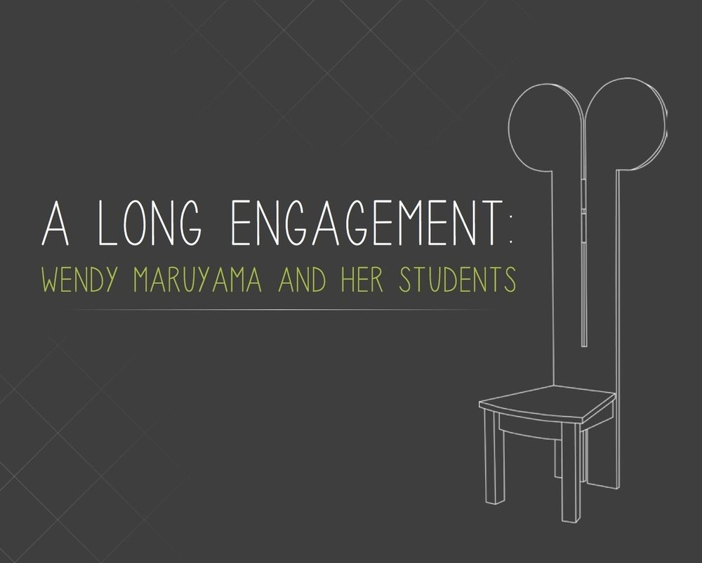 A-Long-Engagement_Catalogue.jpg