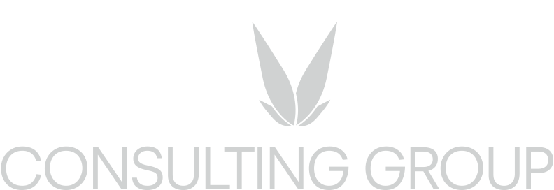 Sativum Group