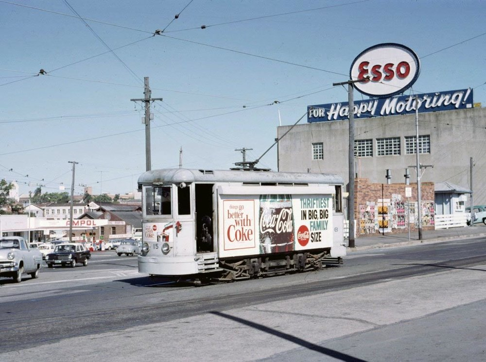 post_trams_06_BCC_15_Wickham_St_Valley_Aug1965_fixed