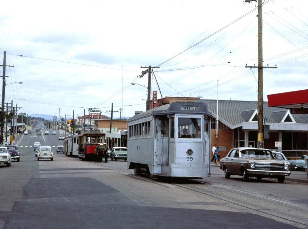 post_trams_08_ BCC_99_65_14_501_Stafford_Terminus_Oct1968_fixed