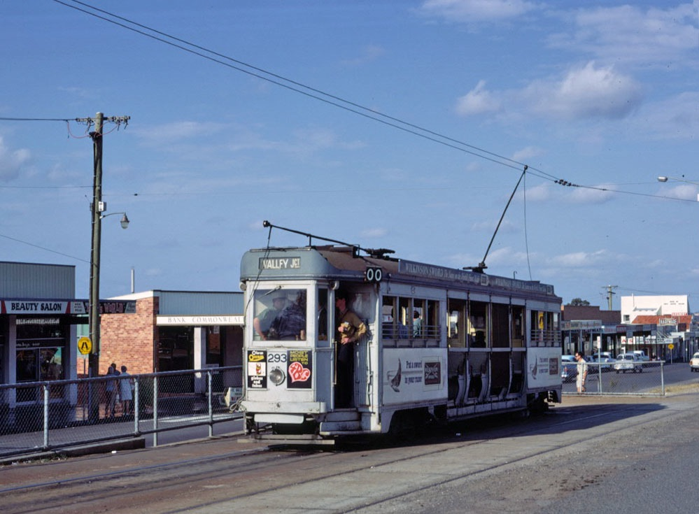 post_trams_09_BCC_293_Belmont_terminus_6Oct1968_fixed