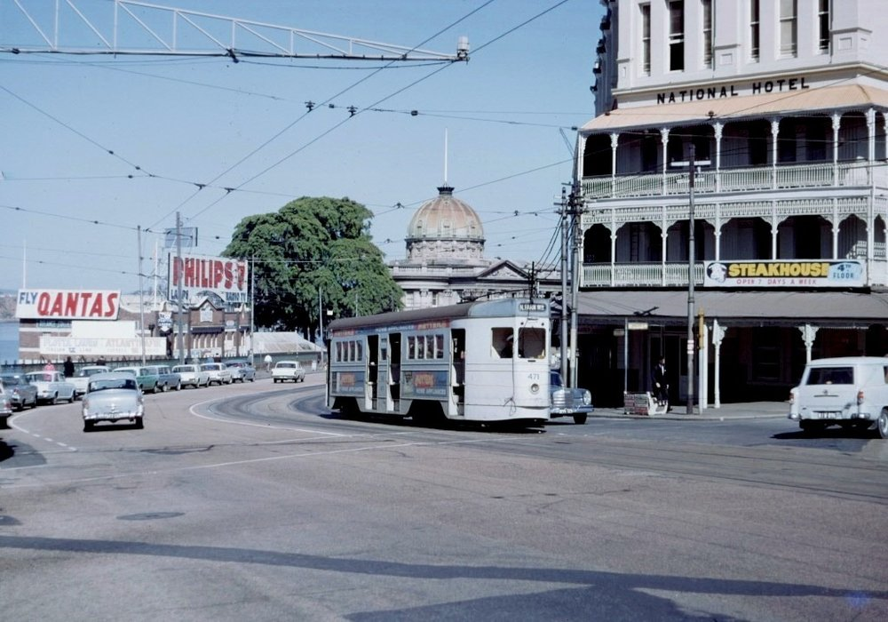 post_trams_24_FM_471_Petrie_Bight_Aug1965_fixed