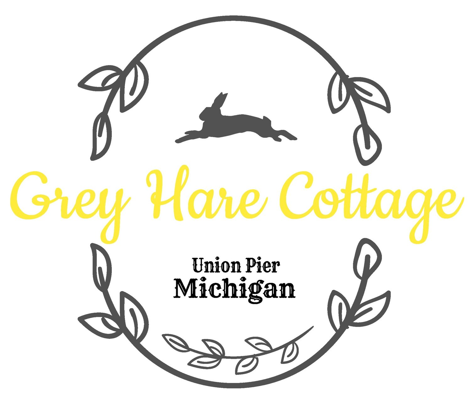 Grey Hare Cottage