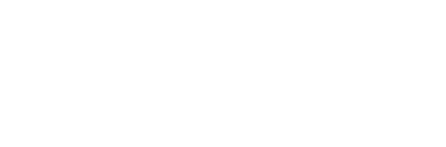 Optiv Properties