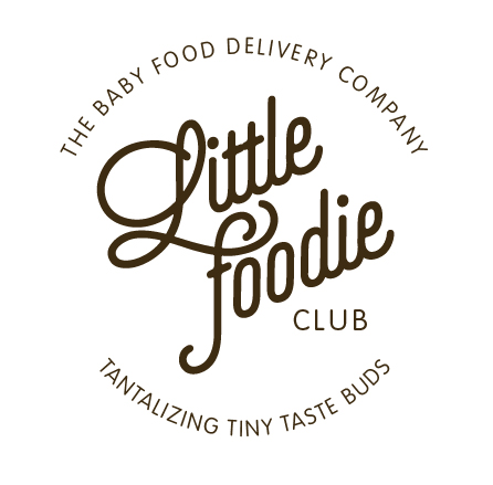 Little Foodie Club