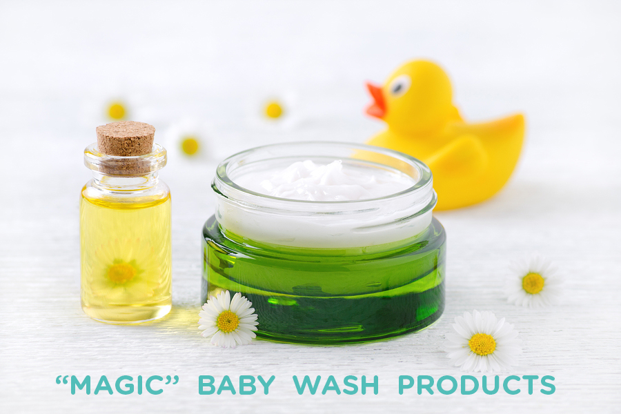 organic-baby-gifts-for-your-health-conscious-friends-infant2.jpg