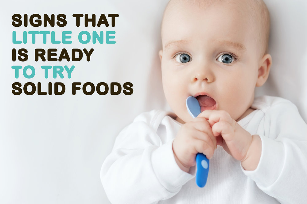 signs-that-little-one-is-ready-to-try-solid-foods.jpg
