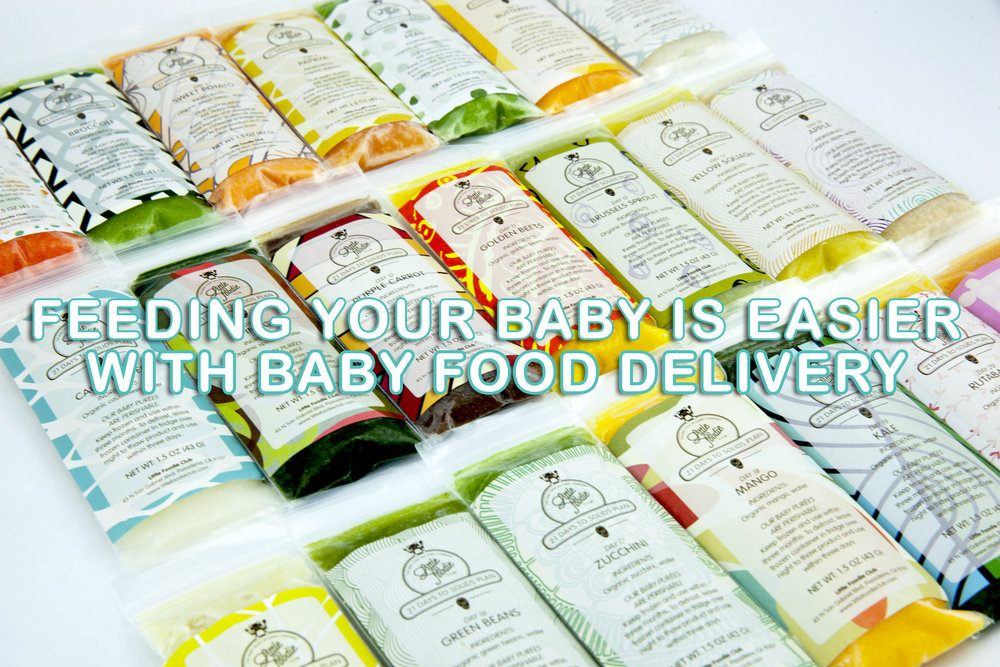 feeding-your-baby-is-easier-with-baby-food-delivery.jpg