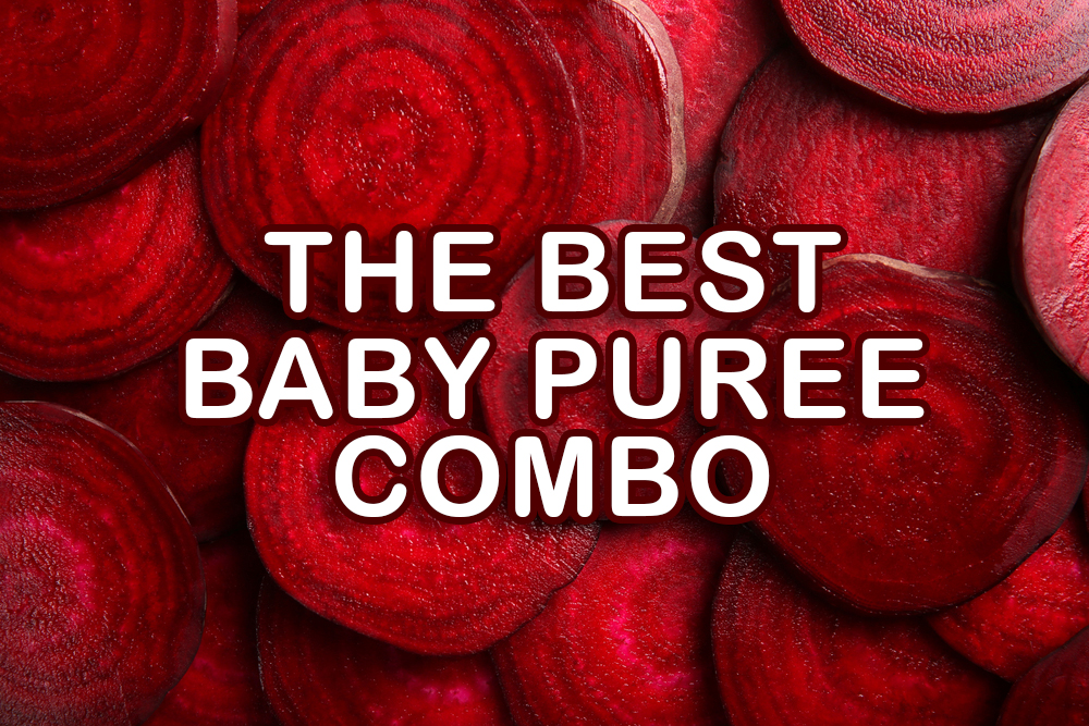 the-best-baby-puree-combos.jpg
