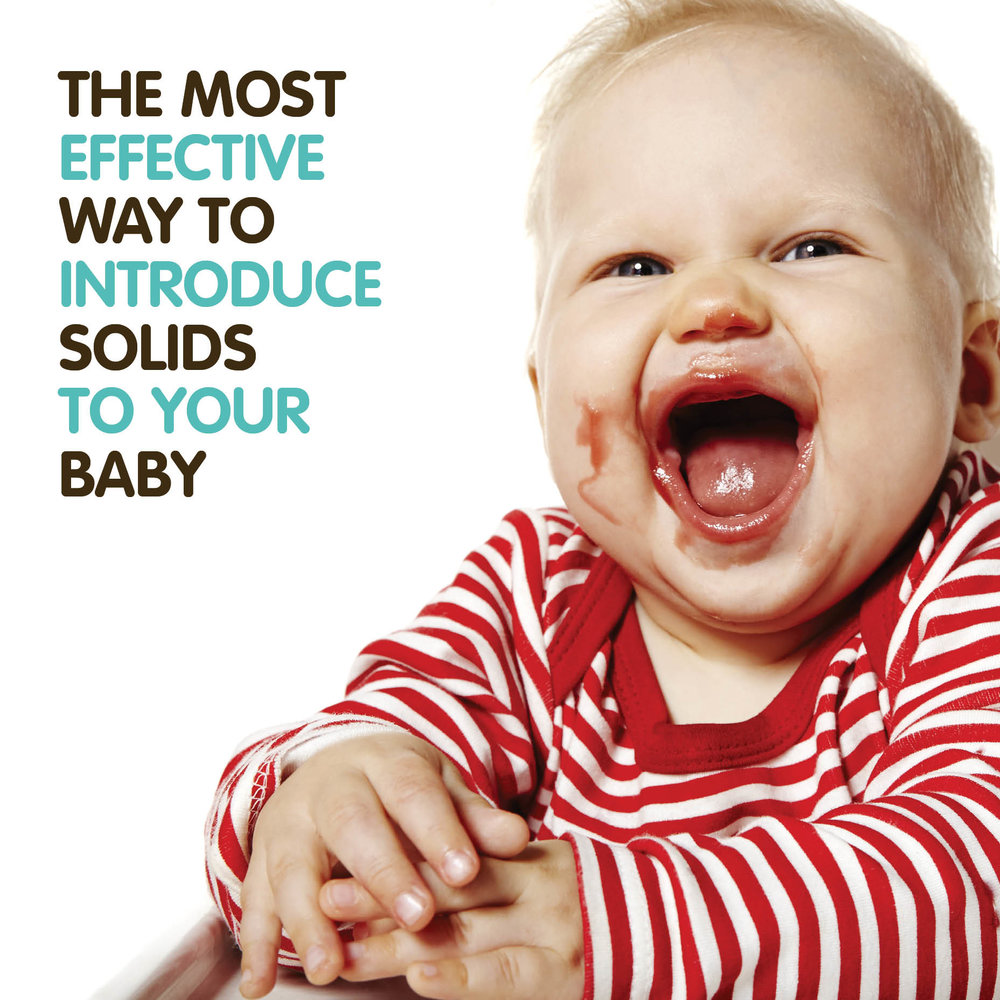 baby_2_B.jpg
