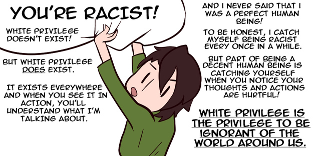 white privilege.jpg