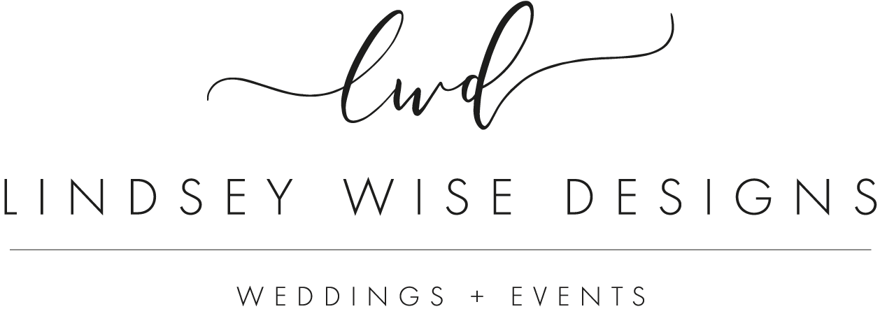 Lindsey Wise Designs