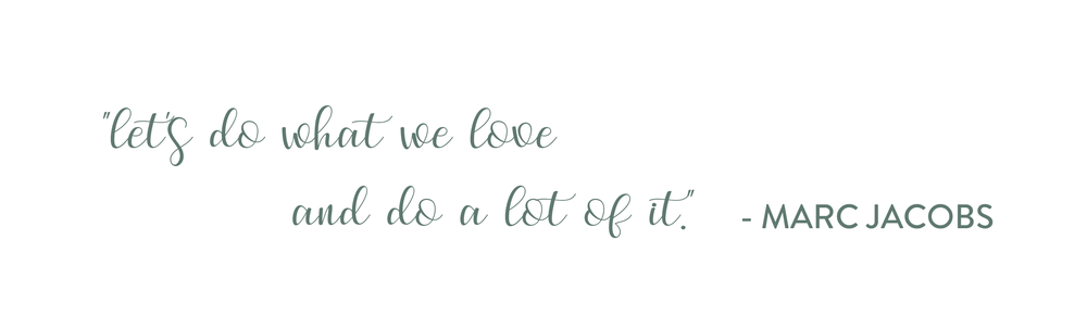 LETS-DO-WHAT-WE-LOVE.pngmid.png