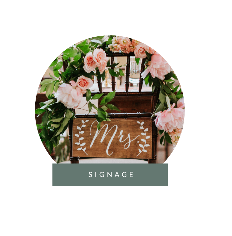 Homepage - Signage with Label 1-01.png