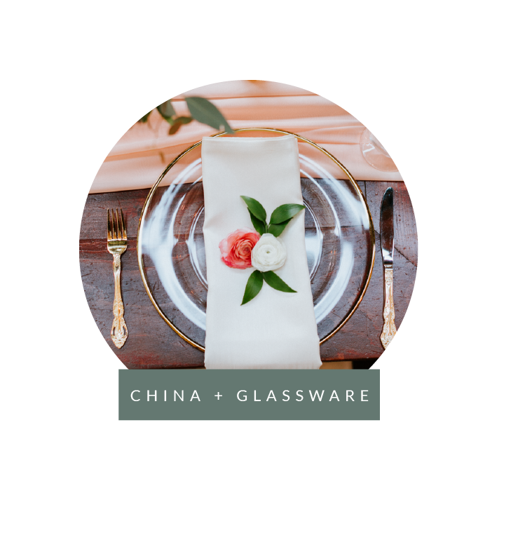 Homepage - China + Glassware 02-01.png
