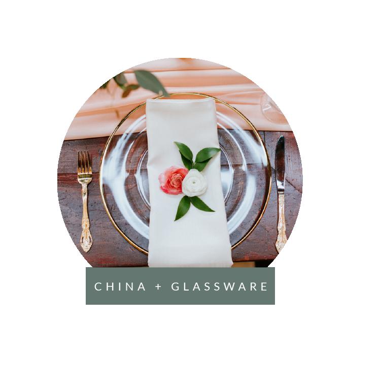 Homepage - China + Glassware 02-01.png