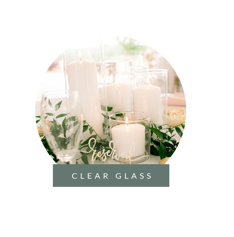Homepage - Clear Glass with Label 04-01.png