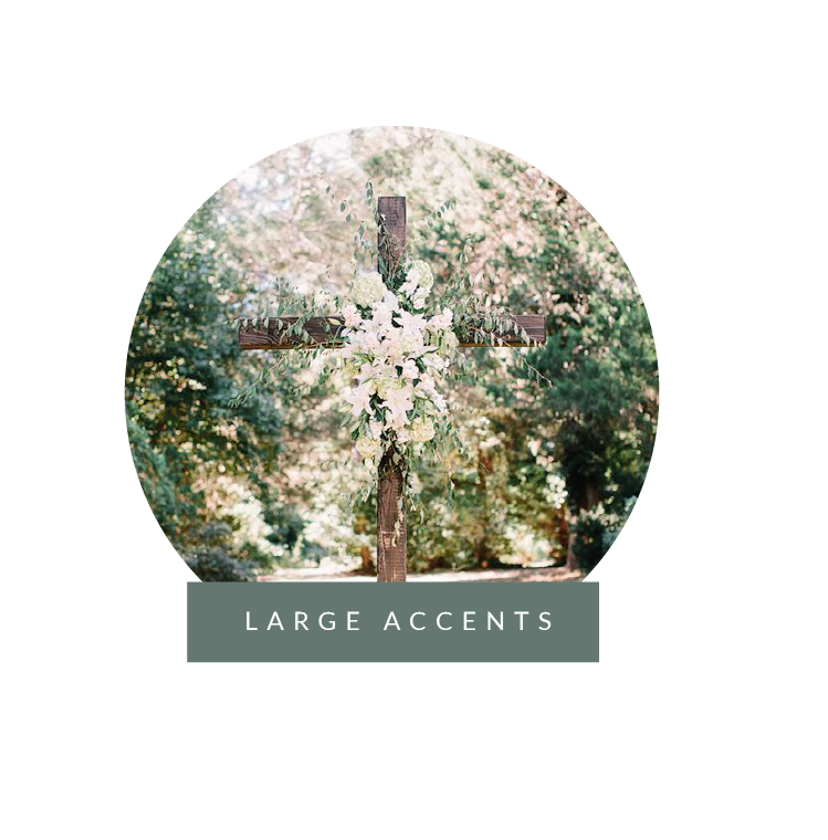 Homepage - Large Accents with Label v2-01.png